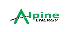 Sponsors-AlpineEnergy
