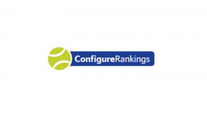 Configure-Rankings