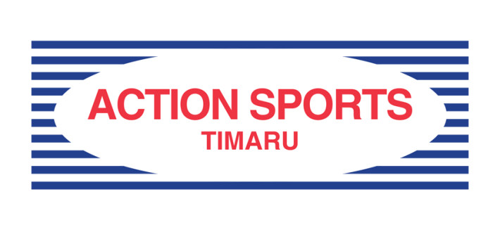 Sponsors-Action-Sports