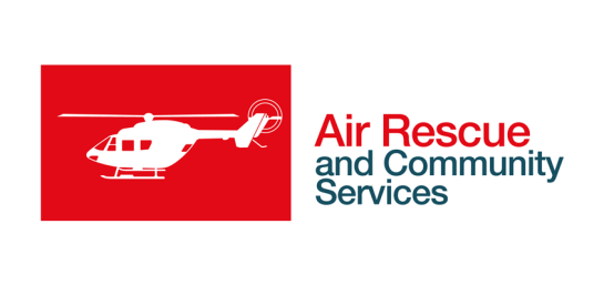Sponsors-Air_RescueandCommunity-Services-big