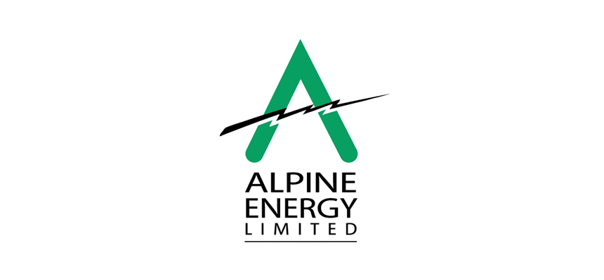 Sponsors-Alpine_Energy-big