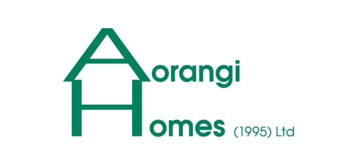 Sponsors-Aorangi-Homes