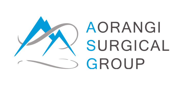Sponsors-Aorangi-Surgical-Group