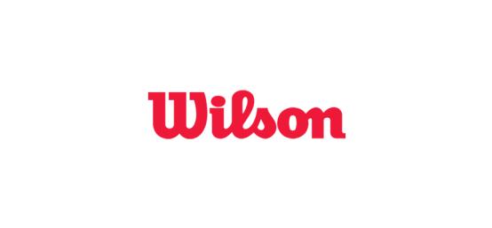 Sponsors-Wilson-big
