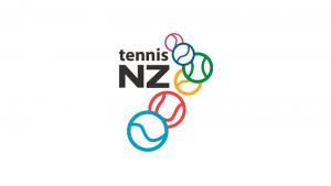 TennisNZ