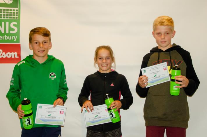 2018-Junior-Prize-Giving-cropped-2