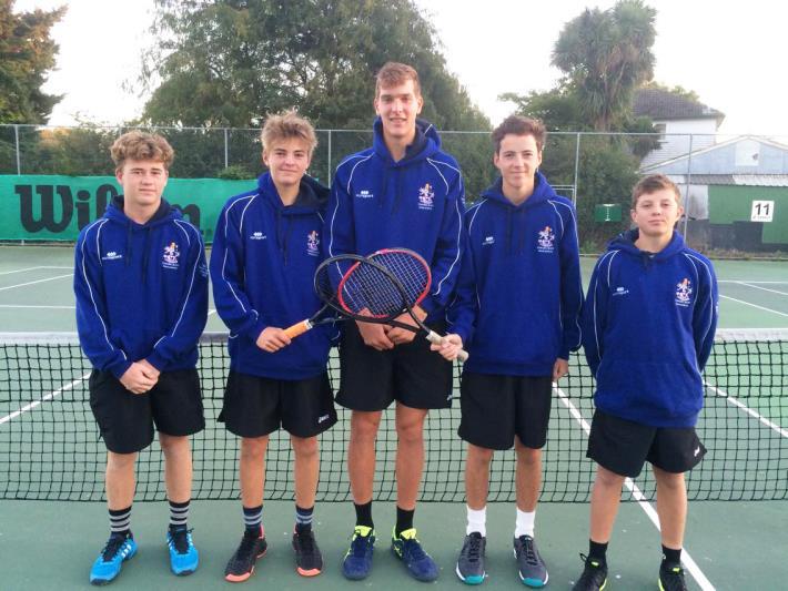 2018-National-Secondary-Schools-Tennis-Finals