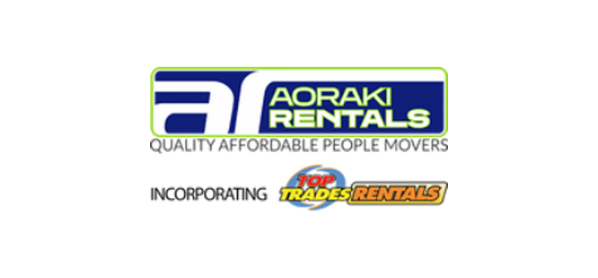Sponsors-Aoraki-Rentals