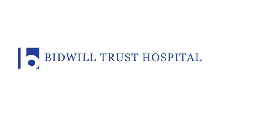 Sponsors-Bidwell-Trust-Hospital