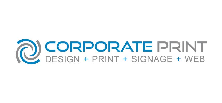 Sponsors-Corporate-Print
