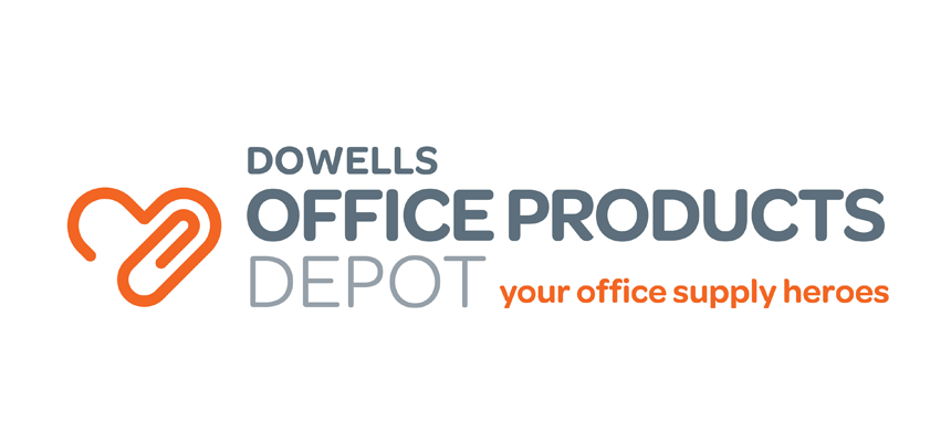 Sponsors-Dowells-Office-Products-Depot