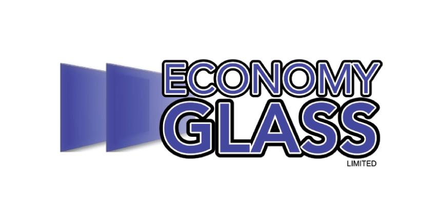 Sponsors-Economy-Glass
