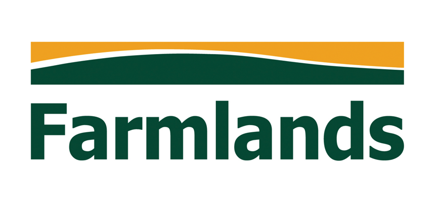 Sponsors-Farmlands