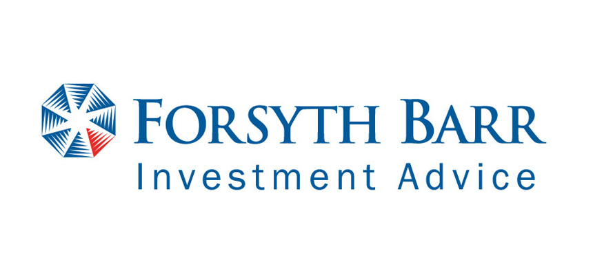 Sponsors-ForsythBarr