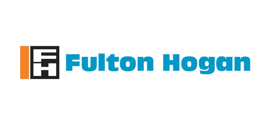 Sponsors-Fulton-Hogan