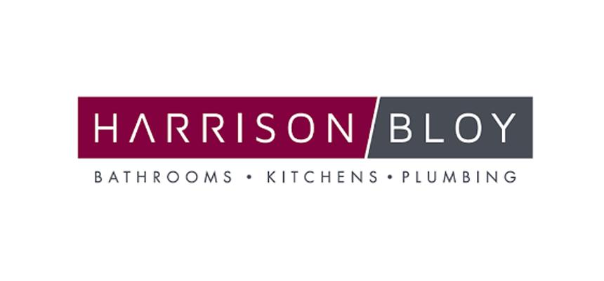 Sponsors-Harrison-Bloy