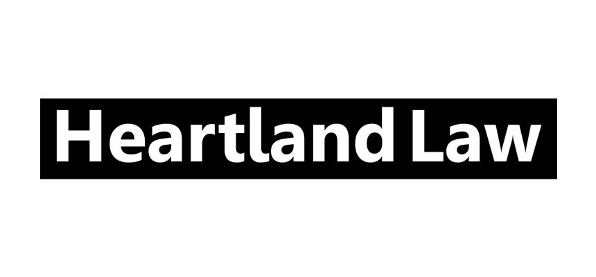 Sponsors-Heartland-Law