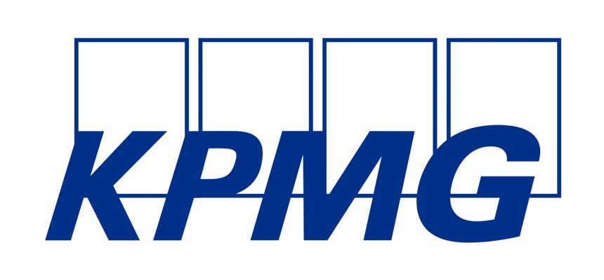 Sponsors-KPMG