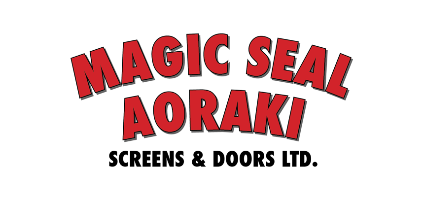 Sponsors-Magic-Seal-Aoraki