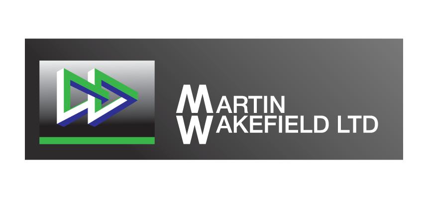 Sponsors-Martin_Wakefield