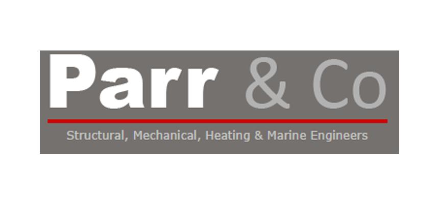 Sponsors-Parr_Co