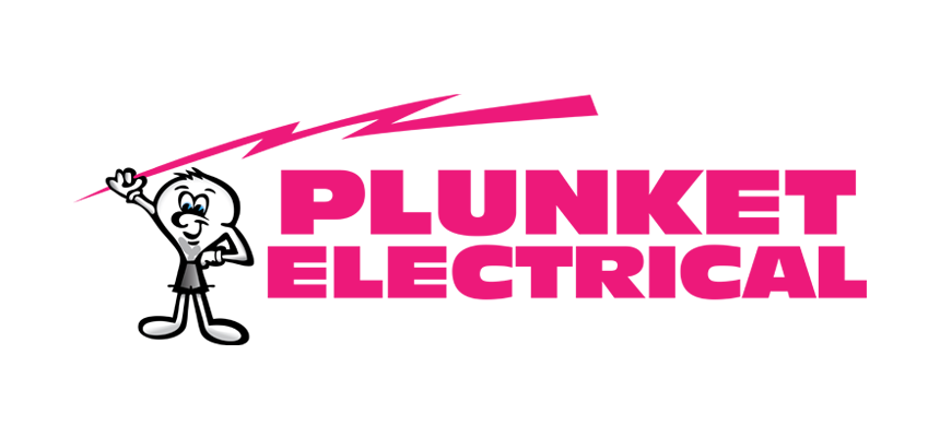 Sponsors-Plunket-Electrical