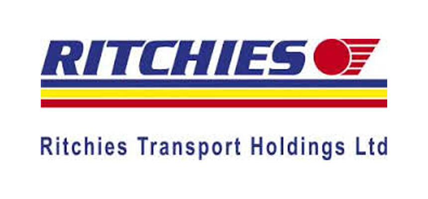 Sponsors-Ritches-Transport-Holdings