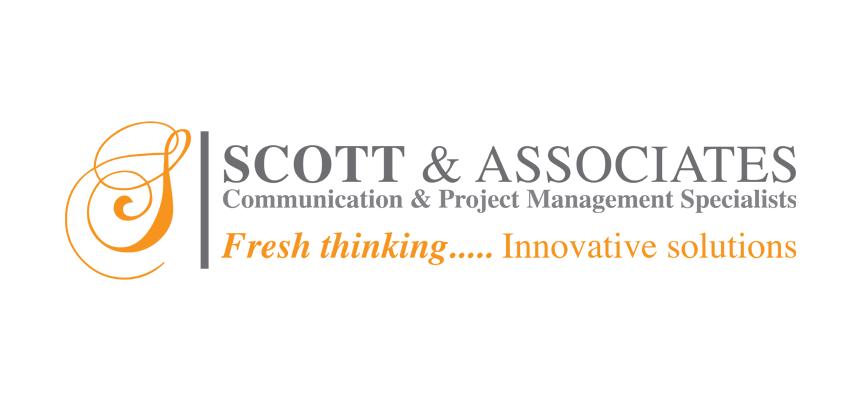 Sponsors-Scott-&-Associates