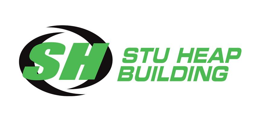 Sponsors-Stu-Heap-Building