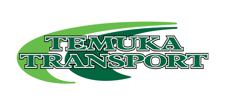 Sponsors-Temkua-Transport