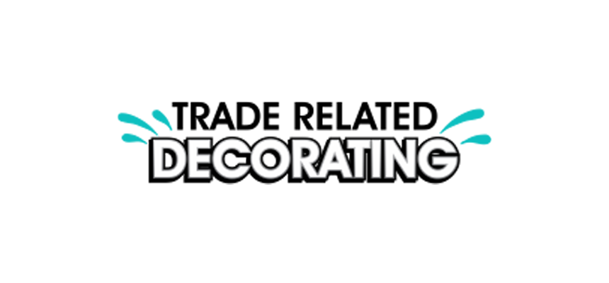 Sponsors-Trade-Related-Decorating