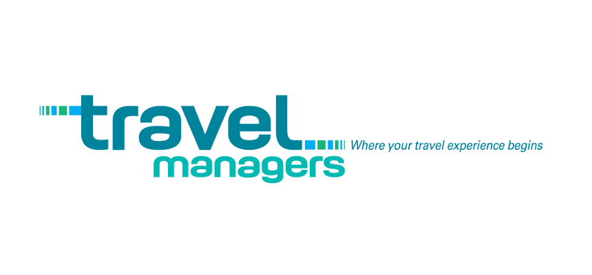 Sponsors-Travel-Managers