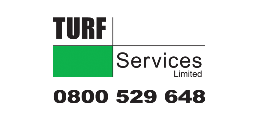 Sponsors-Turf_Services