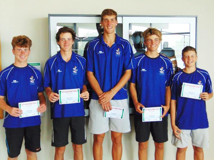TBHS-Tennis-NZ-National-Secondary-Schools-Teams-Finals