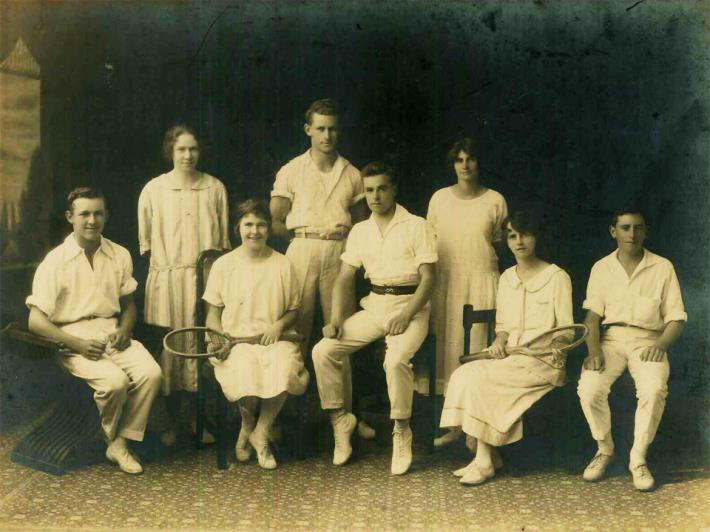 Tennis-SC-Centennial