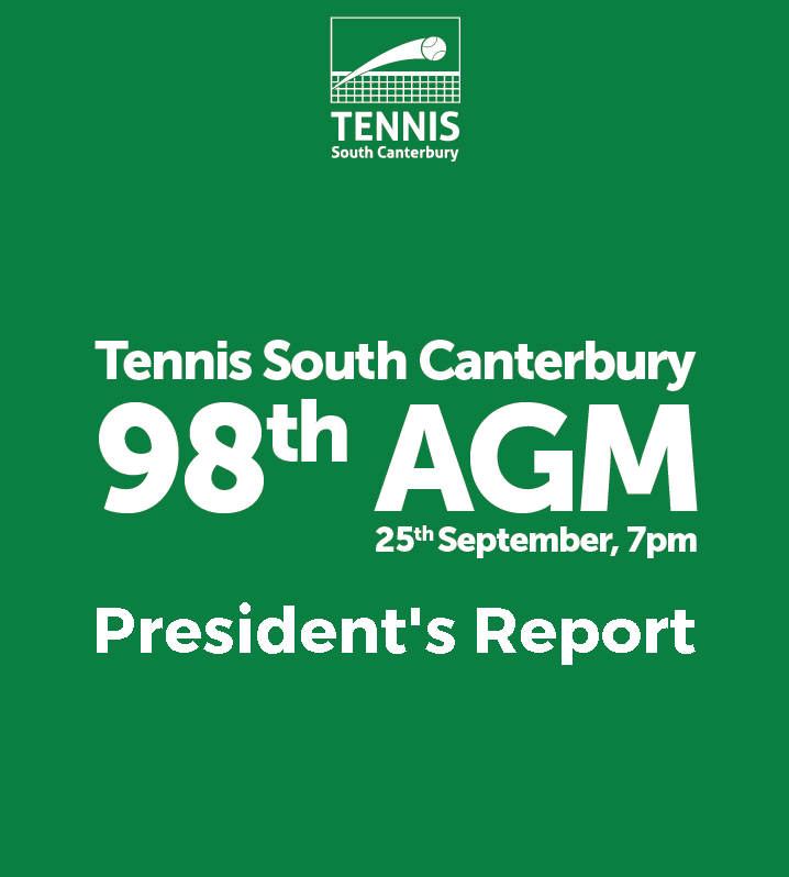 TSC-98th-AGM-Presidents-report