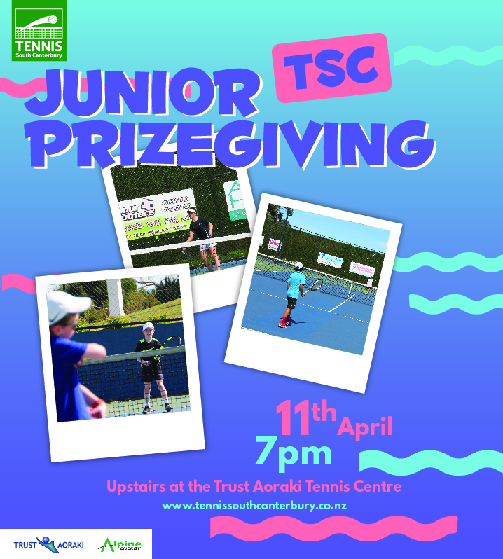 TSC-Prizegiving-Facebook Post