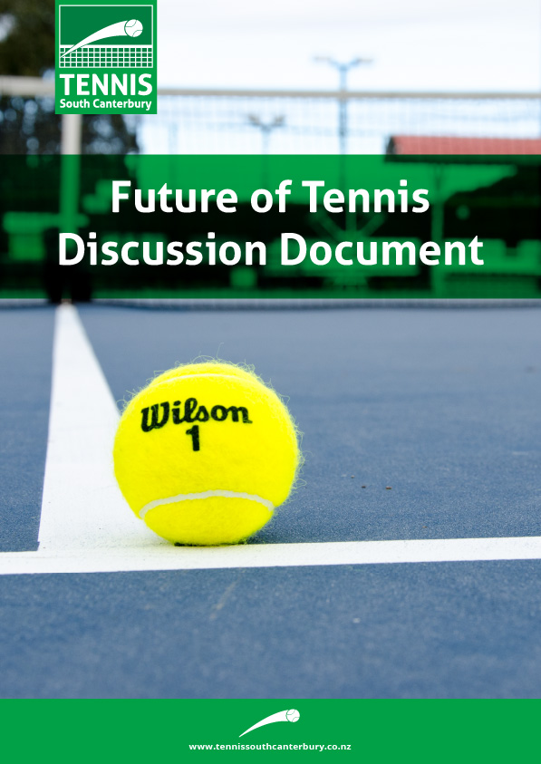 Future of tennis discussion doc Featimg