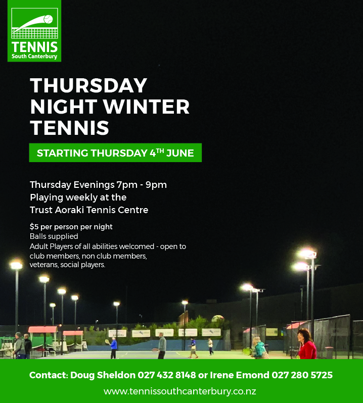Thusday Night Tennis 2020 Facebook Post-100