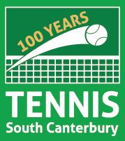 TSC CentennialLogo