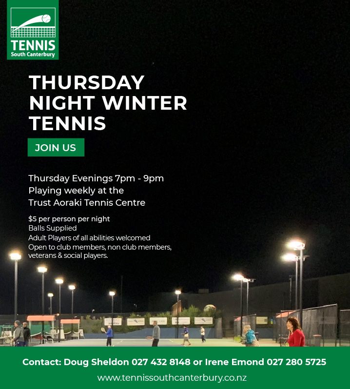 TSC-ThursNightTennisThusday Night Tennis 2020 Facebook Post copy-80